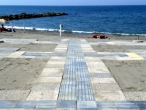 Spiaggia disabil-1