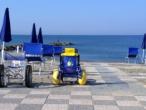 Spiaggia disabil-2
