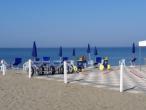 Spiaggia disabil-3