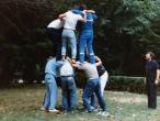 Comunità di Calice 1985