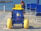 Spiaggia disabil-6
