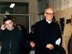 Visita del Vescovo mons. Siro Silvestri-1