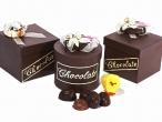 Confezioni cioccolatini